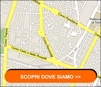 Scaffali Metallici A Torino.Scaffalature Armadietti Metallici Spogliatoi Copricaldaia